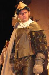 c-gorlier-r-le-de-gessler-dans-m-ren-et-le-roi-arthur-cr-ation-de-j-chollet-2008-1.jpg